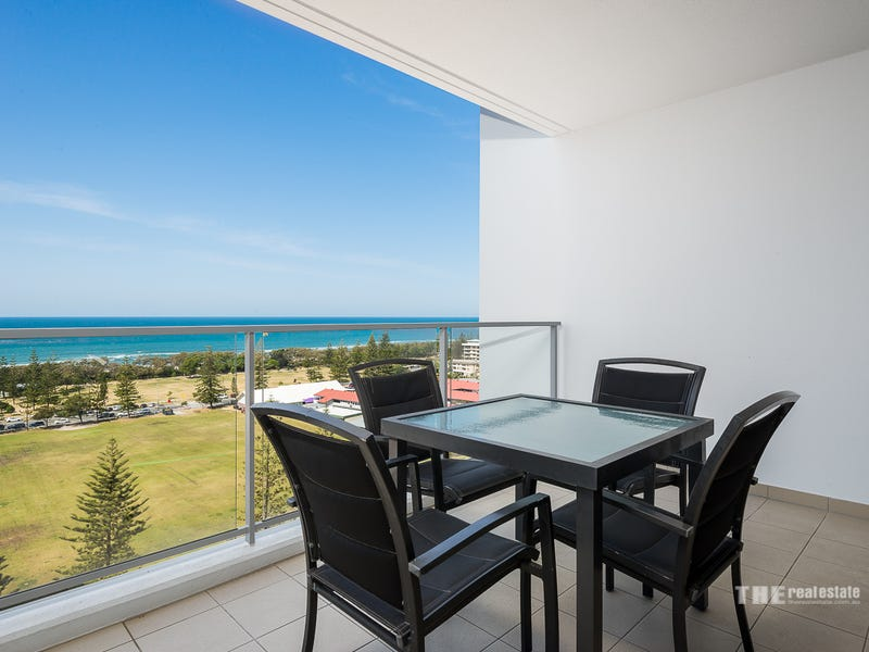 122/25-29 Surf Parade, Broadbeach, Qld 4218