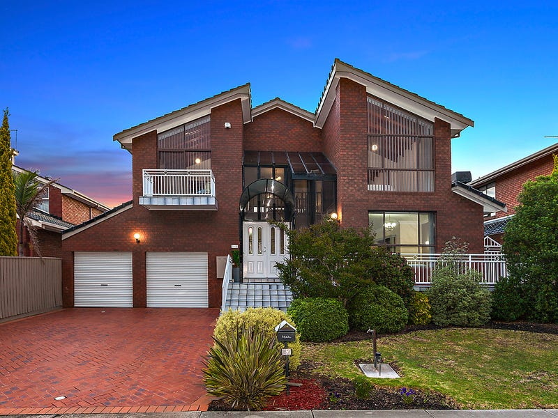 37 Templewood Crescent, Avondale Heights, Vic 3034