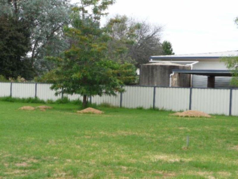 63A Howlong Road, Burrumbuttock, NSW 2642