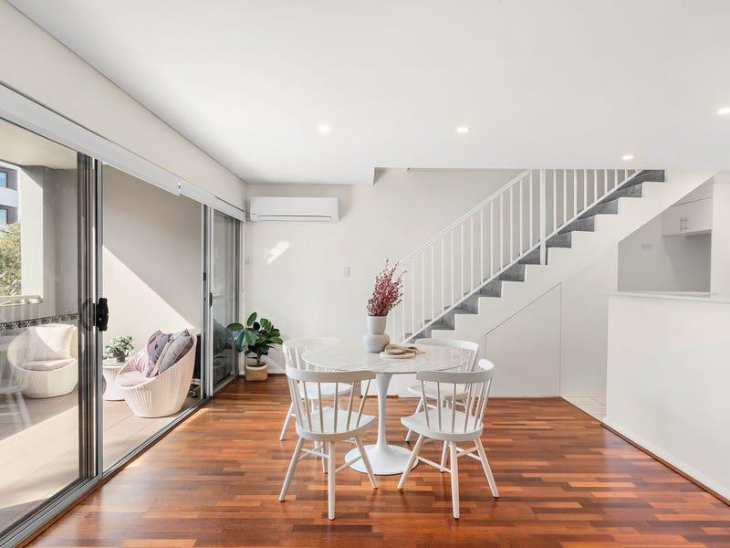 30/57-63 Fairlight Street, Five Dock, NSW 2046