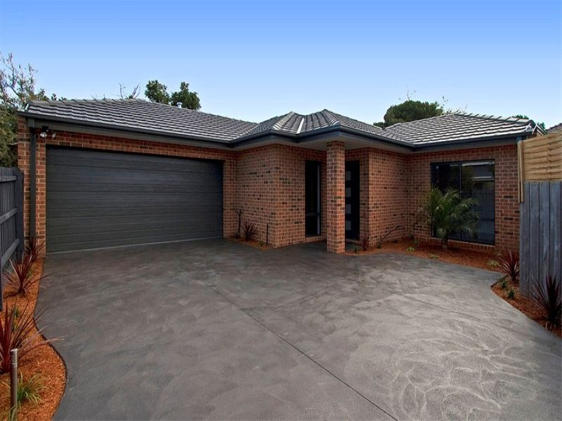 2a Whatley Street, Carrum, Vic 3197