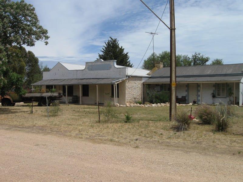 1032 Port Victoria Rd, South Kilkerran, SA 5573
