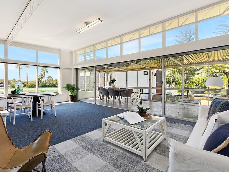 46 Kooloora Avenue, Freshwater, NSW 2096