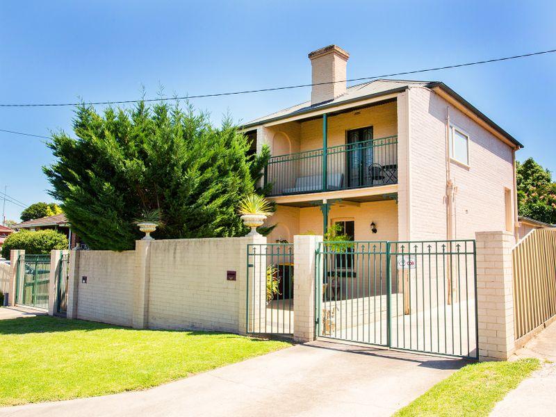 14 b Liverpool Street, Cowra, NSW 2794