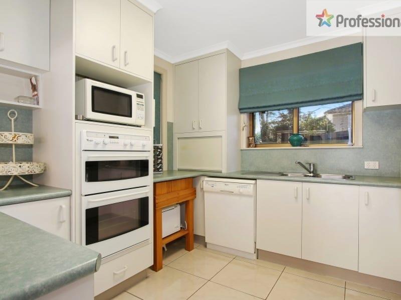 5 Norah Avenue, Wodonga, Vic 3690