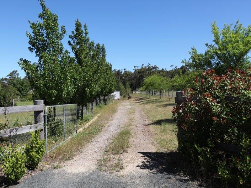 55 Moss Vale Avenue, Lakesland, NSW 2572