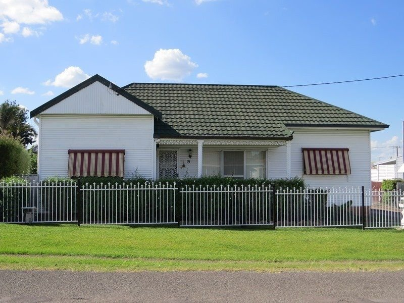 19 James Street, Cessnock, NSW 2325