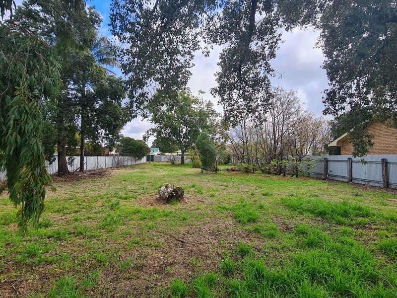 11 Waugan Street, Gilgandra, NSW 2827