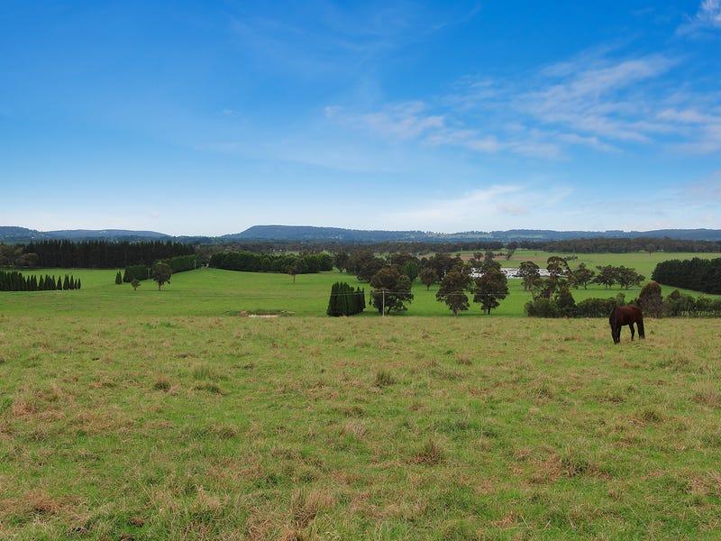 Fairfax Estate Farnborough Drive, Moss Vale, NSW 2577