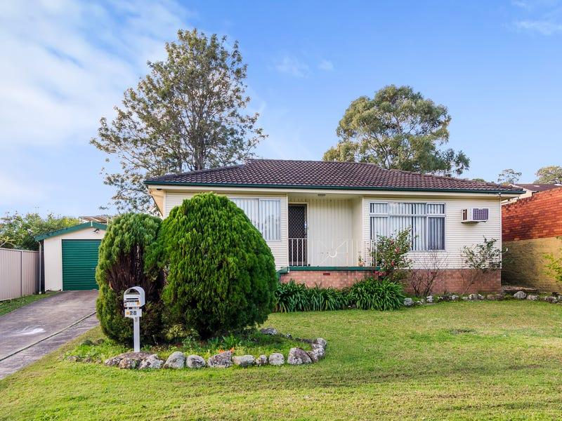 28 William Beach Road, Kanahooka, NSW 2530