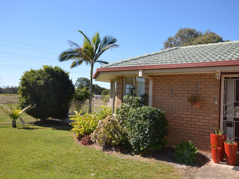 75 Brushbox St, Taigum, Qld 4018