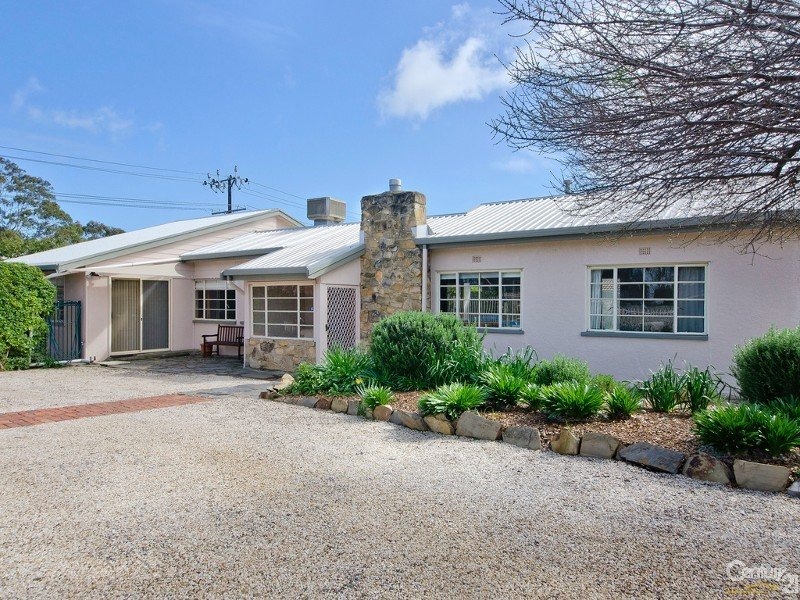 223 Shepherds Hill Road, Eden Hills, SA 5050