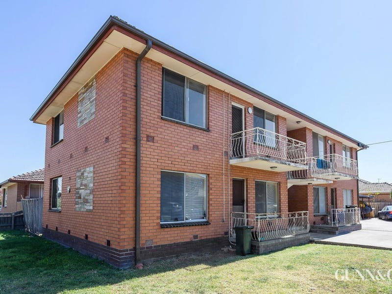 3/76 Marion Street, Altona North, Vic 3025