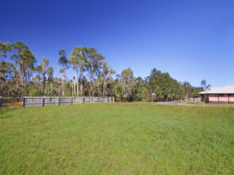 33 Greenview Avenue, Beerwah, Qld 4519