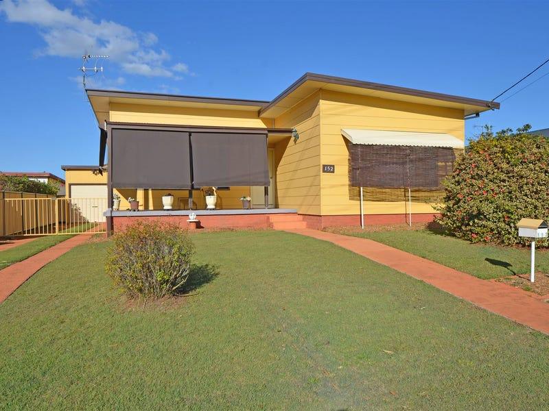 152 High Street, Wauchope, NSW 2446