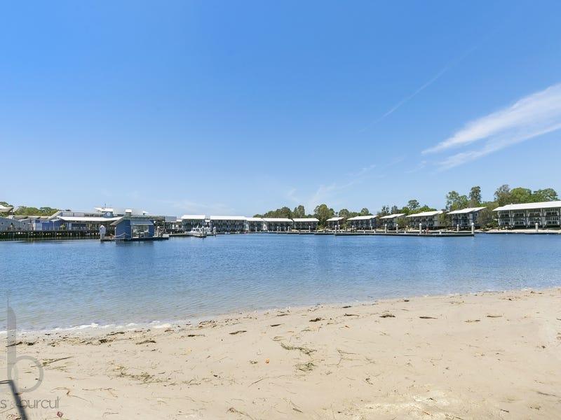 4603 Couran Cove Resort, South Stradbroke