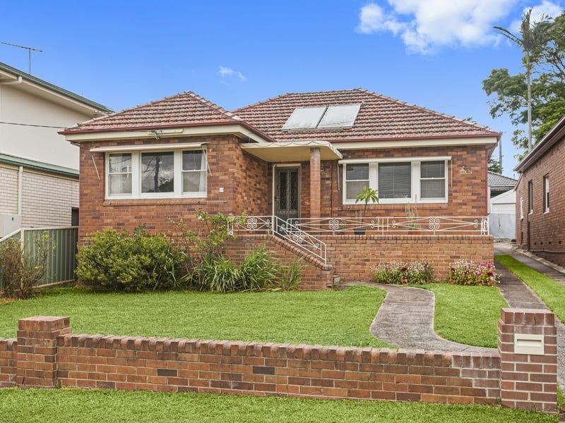 51 Bungalow Road, Peakhurst, NSW 2210