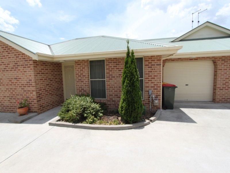 1/356 Stewart Street, Bathurst, NSW 2795