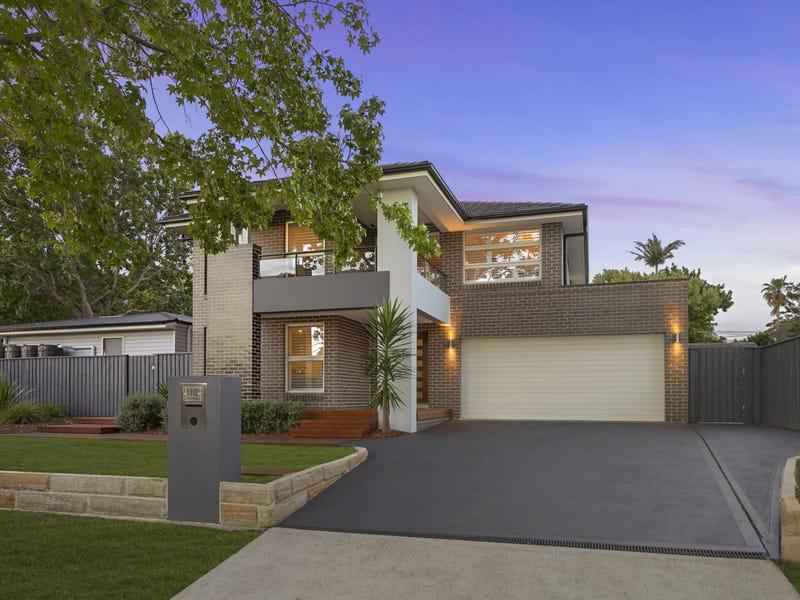 110 Cook Street, Forestville, NSW 2087