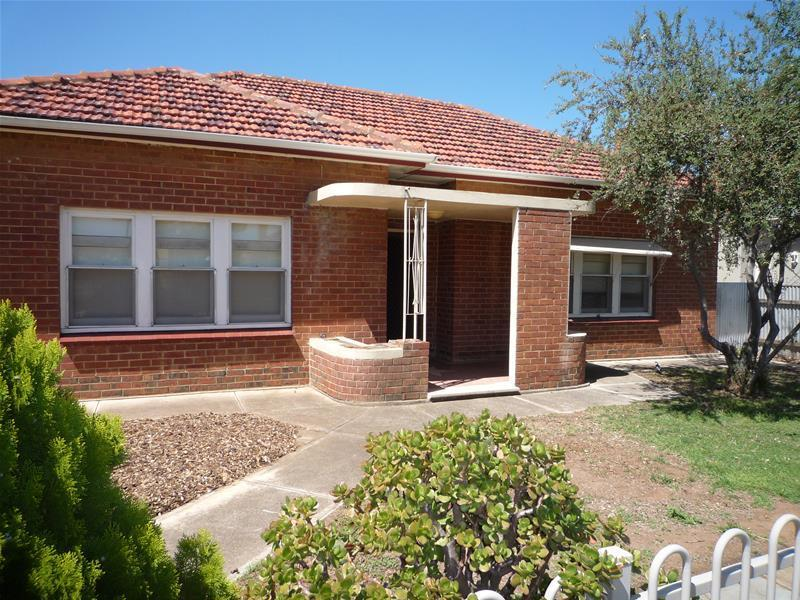 119 William Street, Beverley, SA 5009