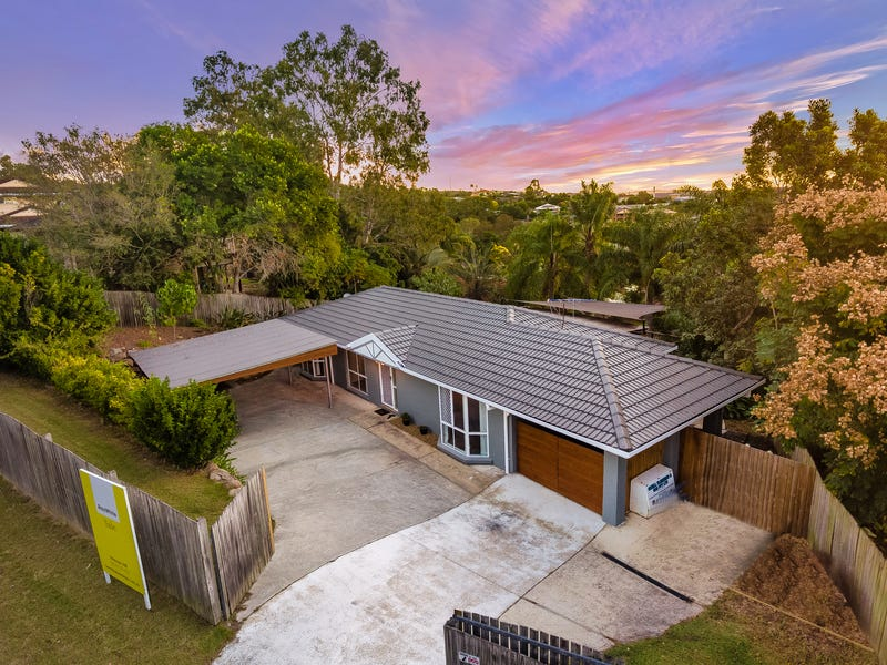 17 Overland Drive, Edens Landing, Qld 4207