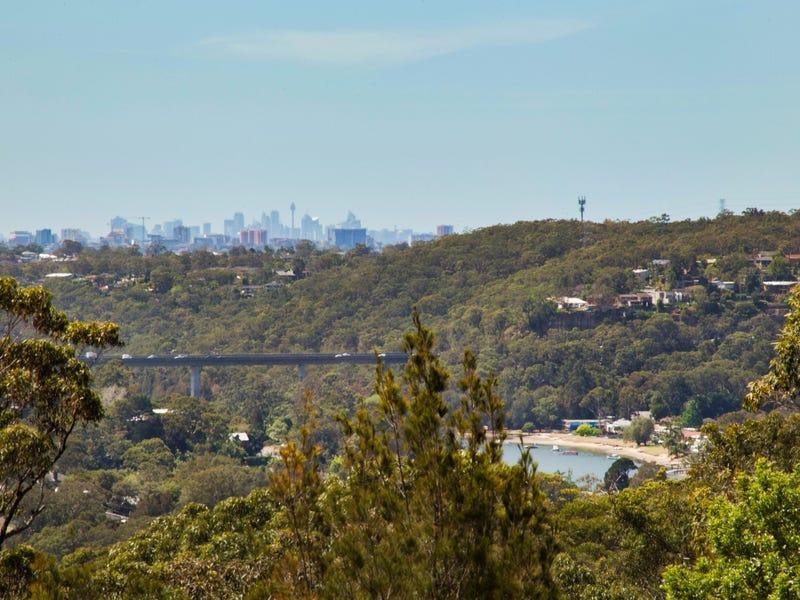 70 Albatross Circuit, Woronora Heights, NSW 2233