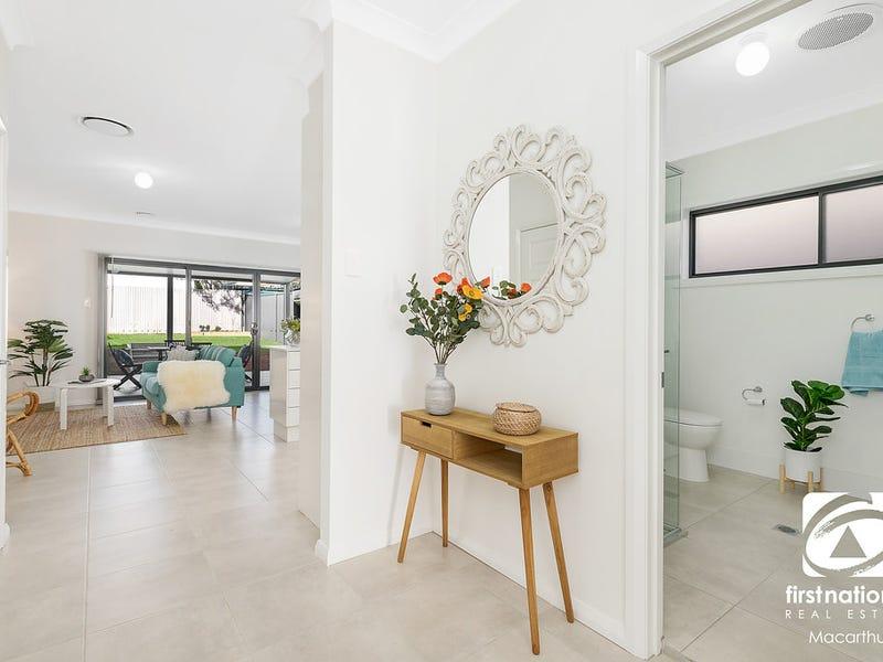 40b Carinda Street, Ingleburn, NSW 2565