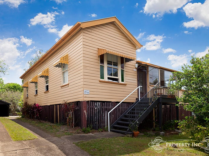 65 Duke Street Annerley Qld 4103
