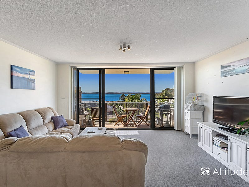 9/1 Donald Street, Nelson Bay, NSW 2315