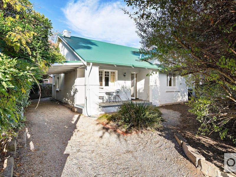 18 Hackett Terrace, Marryatville, SA 5068