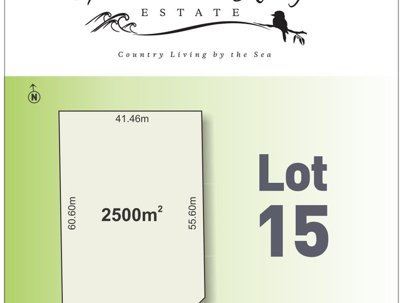 460 Grossmans Road, Bellbrae, Vic 3228