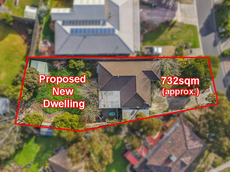 3 McGeorge Court, Sunbury, Vic 3429