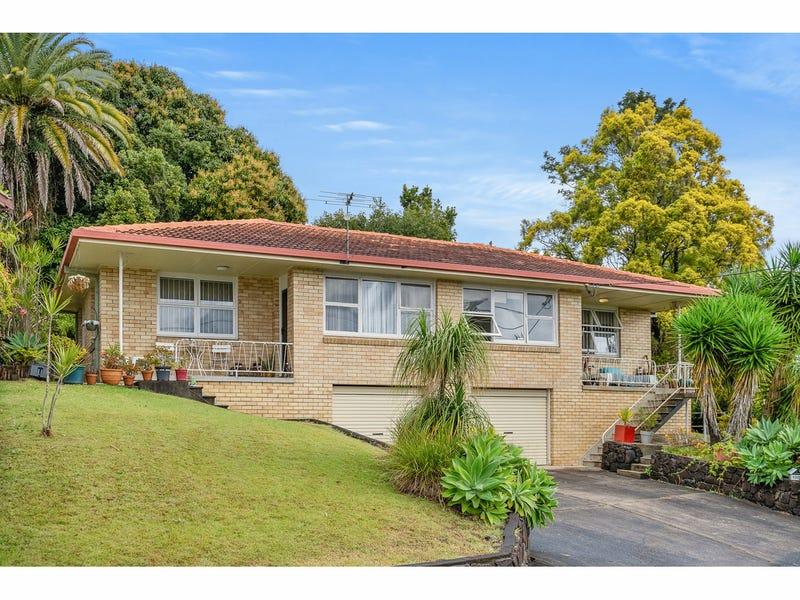 10A & 10B Virtue Street, Girards Hill, NSW 2480