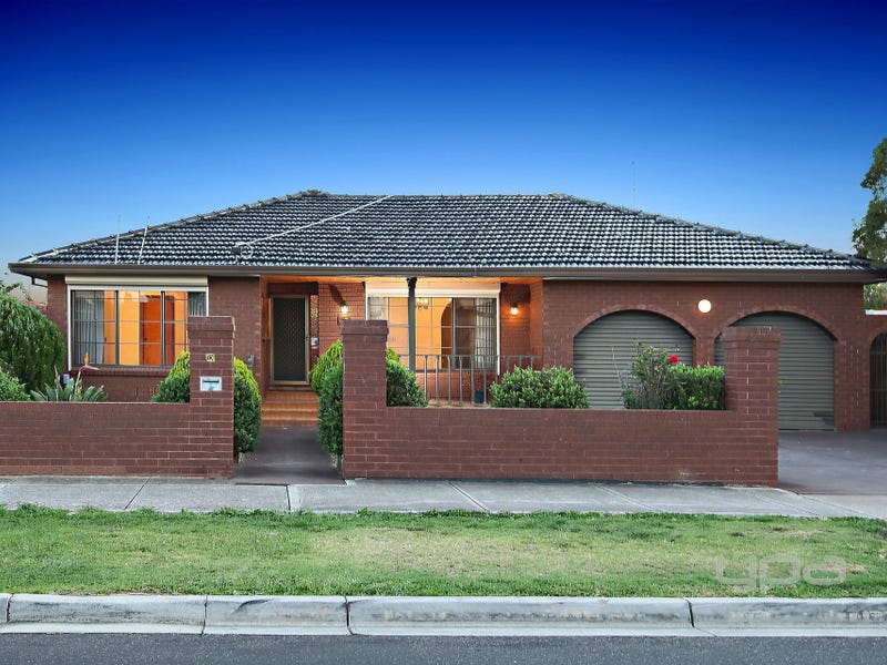 67 Gillespie Road, St Albans, Vic 3021