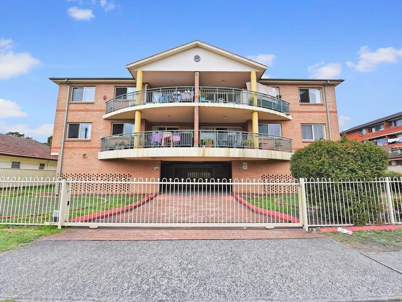 14/67-69 Harris Street, Fairfield, NSW 2165