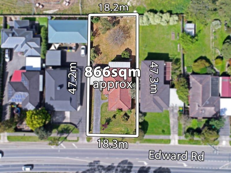120 Edward Road, Chirnside Park, Vic 3116