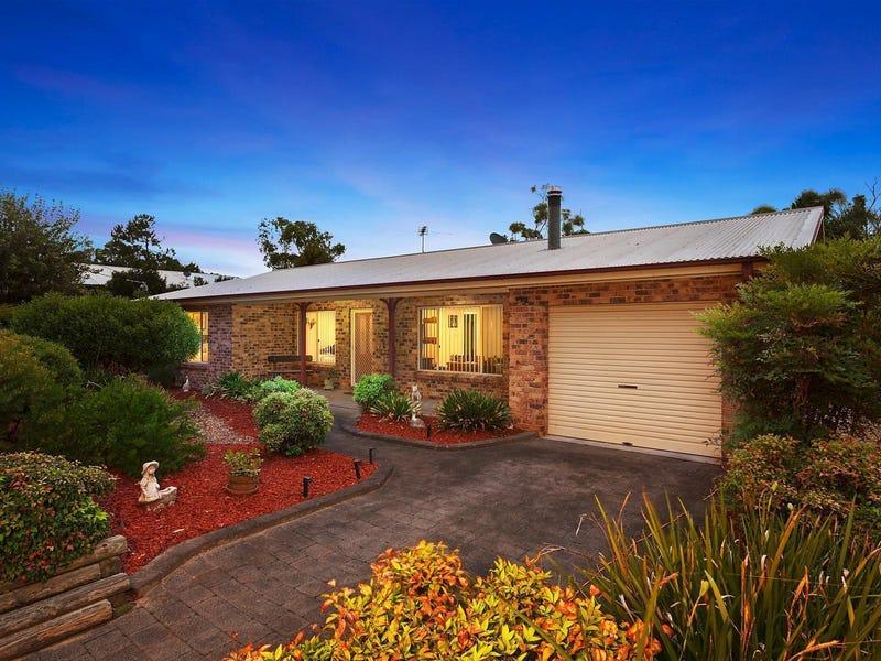 11 Collungra Street, Wyee, NSW 2259