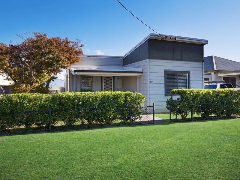 137 Marsden Street, Shortland, NSW 2307