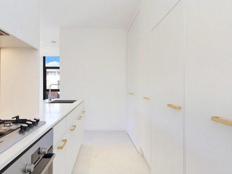 713C/3 Broughton Street, Parramatta, NSW 2150