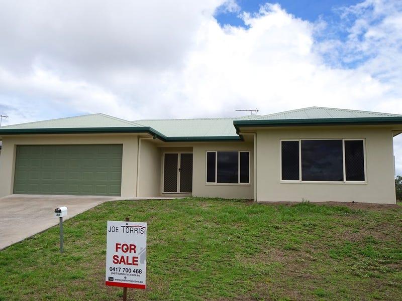38 Jacana Close, Mareeba, Qld 4880