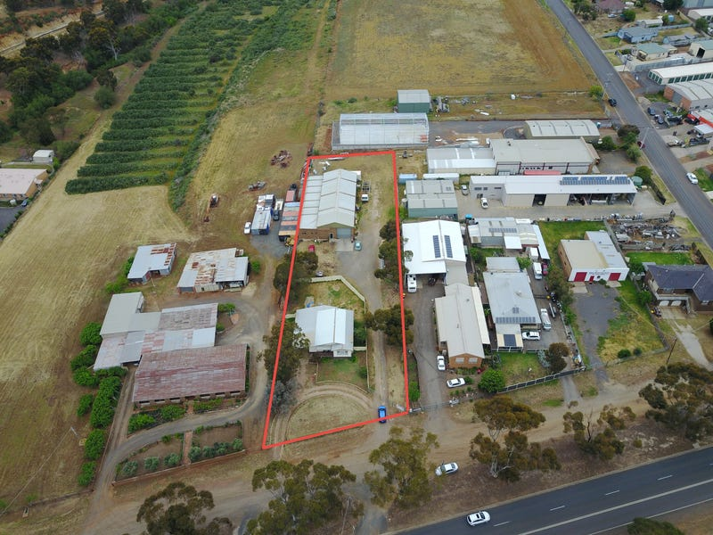 17 Griffith Street, Bacchus Marsh, Vic 3340