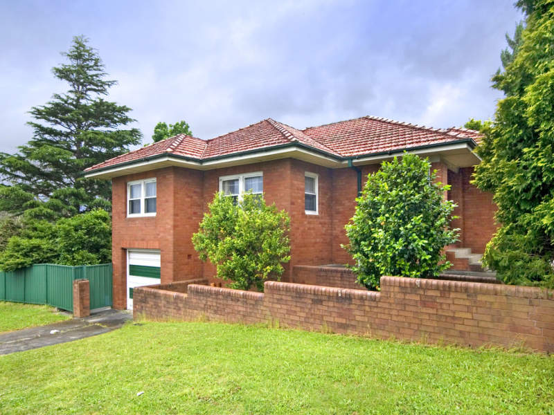 80 Hills Street, North Gosford, NSW 2250
