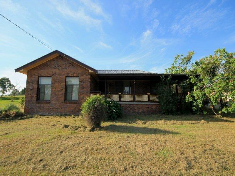 76 Grafton Street, Copmanhurst, NSW 2460