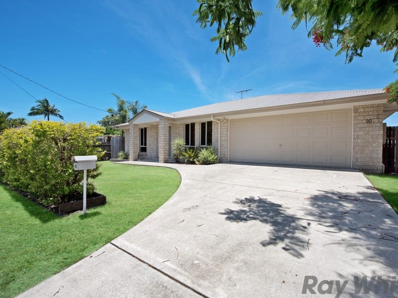 30 Government Street, Deception Bay, Qld 4508