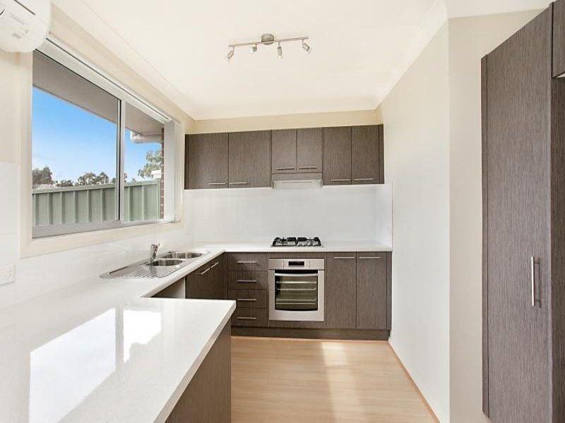 3/5 Maitland Street, Branxton, NSW 2335