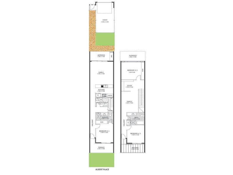 20 Albert Place, Mount Barker, SA 5251
