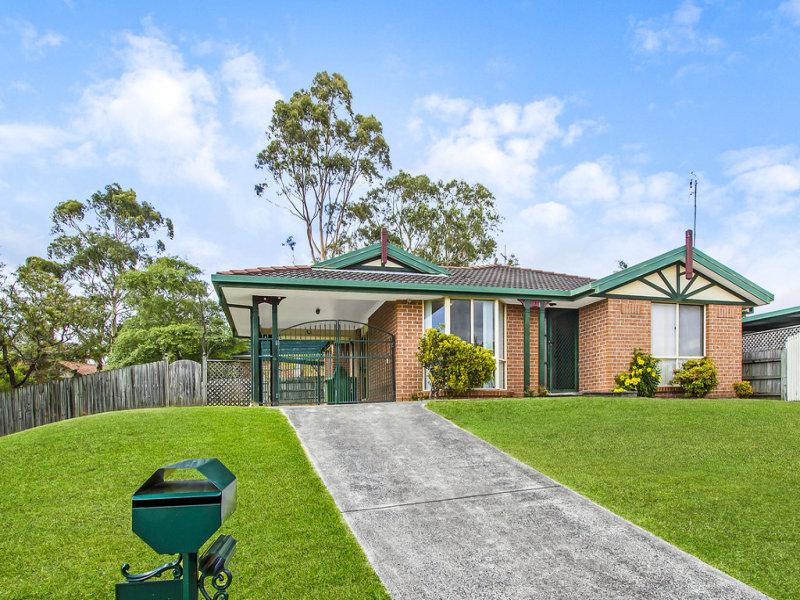 230 Langford Drive, Kariong, NSW 2250