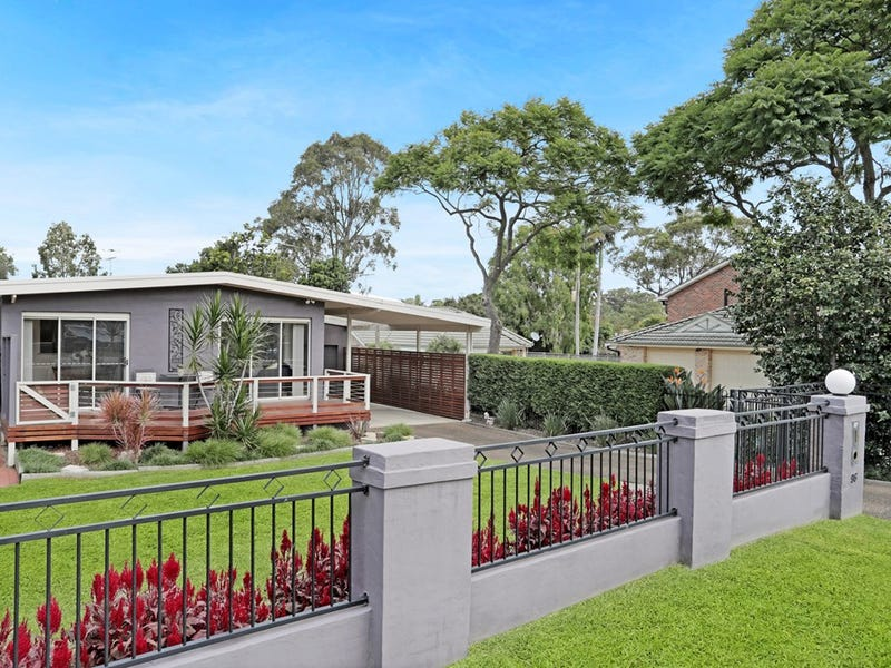 96 Telopea Ave, Caringbah South, NSW 2229