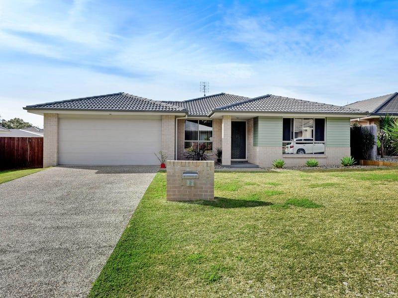 11 Currawong Drive, Port Macquarie, NSW 2444