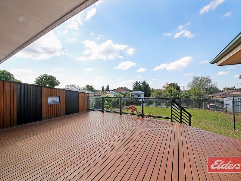 17 Close Street, Thirlmere, NSW 2572